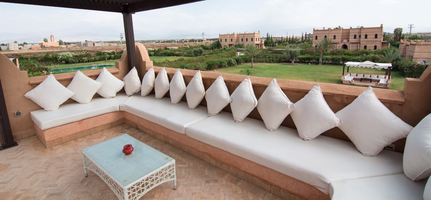 Villa_Marrakech-2105-68_1400